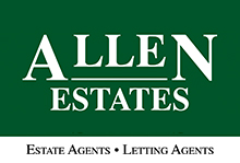 Allen Estates Ltd, Witham