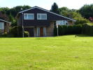 4 bedroom Detached home for sale in Tor Rise, Matlock, DE4