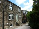 3 bed home to rent in Oldham Villas, Wellfield...