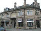 property to rent in First Floor Office Premises 