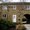 3 bed Town House in Dimple Road , Matlock...