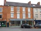 property for sale in St. Johns Street, DE4