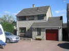3 bedroom Detached home for sale in Chapel Lane, Middleton...
