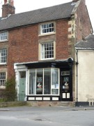 property for sale in Ians