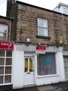 property for sale in Smedley Street East,