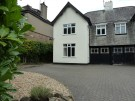 4 bed semi detached home in Imperial Road, Matlock...