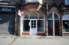 Photo of 101 Dale Road
