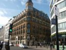 2 bedroom Apartment in 25-27 Farringdon Road...