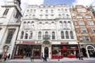 3 bedroom Apartment for sale in The Gallery, St Pauls