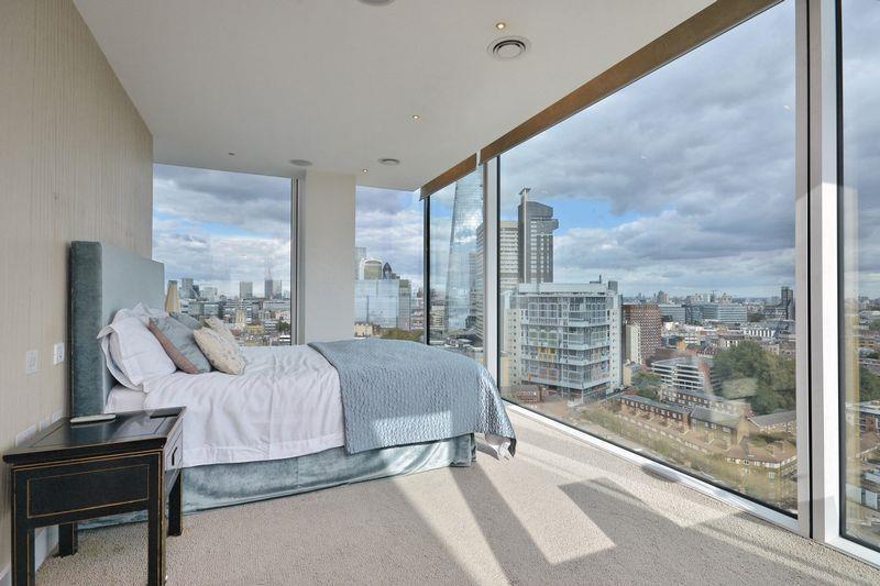 bedroom-1c (1).jpg