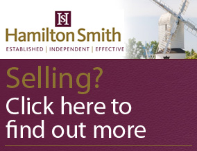 Get brand editions for Hamilton Smith, Woodbridge