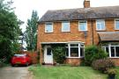 3 bed semi detached house in Oak Hill, Hollesley, IP12