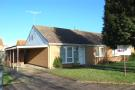 Semi-Detached Bungalow for sale in Suffolk Drive...