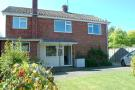 3 bedroom Detached home for sale in Cliff Road...