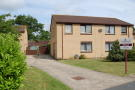 2 bedroom semi detached house for sale in Fountain Road...