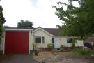 4 bed Detached Bungalow in Buckingham Close...