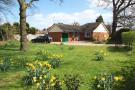 3 bed Detached Bungalow in Main Road, Martlesham...