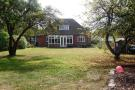 5 bed Chalet in Private Road, Martlesham...