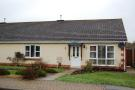Semi-Detached Bungalow for sale in Firebrass Lane, Sutton...