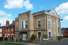 2 bed Ground Flat for sale in Melton Hill, Melton...