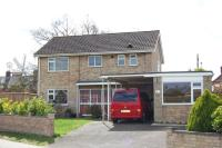 Detached property for sale in Hasketon Road...