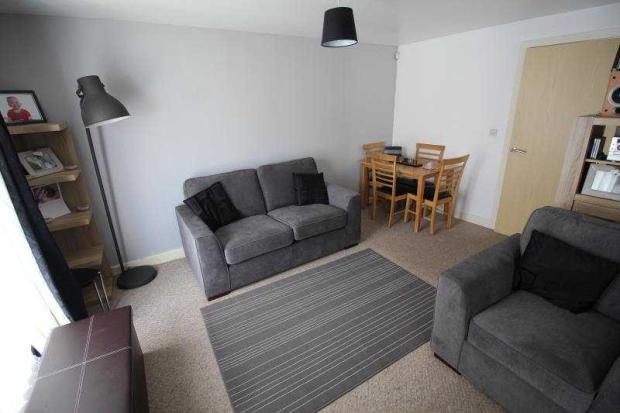 lving room 1