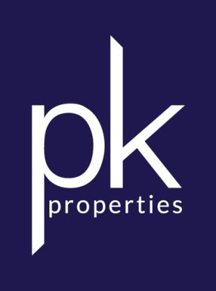 P K Properties, Harrowbranch details