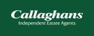 Callaghans, Cheadle branch logo