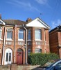 semi detached property to rent in Winton