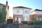 Detached home to rent in Winton