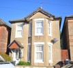 4 bed semi detached property to rent in Winton