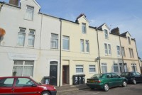 Ground Flat for sale in Bournemouth