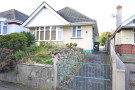 3 bed Detached Bungalow in Winton