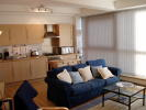 1 bed Apartment to rent in Simpsons Fold West Dock...