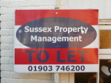 Sussex Property Management, Pulborough