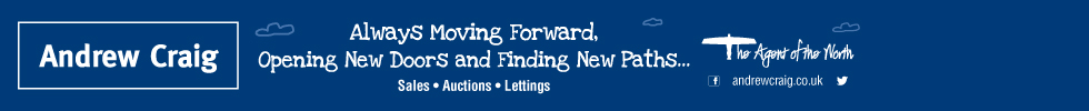 Get brand editions for Andrew Craig Residential Sales and Lettings, Low Fell
