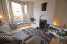2 bed Terraced property for sale in Merredene Street...