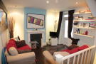 2 bedroom Flat in Elm Park, Brixton Hill...