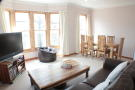 3 bed Flat in Arodene Road, Brixton...