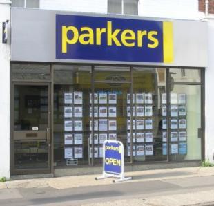 Parkers Estate Agents , Swindonbranch details