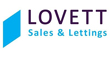 Lovett Sales & Lettings, St. Neots (Sales)