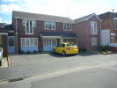 1 bedroom Flat to rent in Crescent Road, Wimborne...