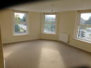 2 bed Flat to rent in Leigh Road, Wimborne...