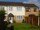 semi detached house to rent in Squirrel Walk, Verwood...