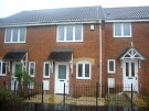 Kiln Way Terraced property to rent
