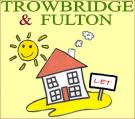 Trowbridge & Fulton, Verwood logo