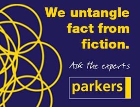 Get brand editions for Parkers Estate Agents , Tilehurst