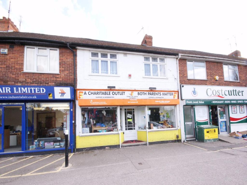 Property For Sale In Reading Need Modernisation