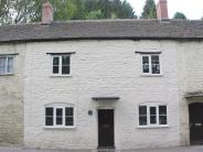 3 bedroom Cottage to rent in Dunkirk Cottages...