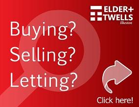 Get brand editions for Elder & Twells, Ilkeston